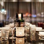 Malmaison Hotel & Restaurant, Brighton Marina
