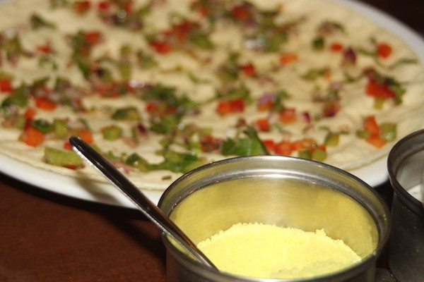 Chaula's Indian Restaurant, East Street, Brighton, Curry House, Brighton