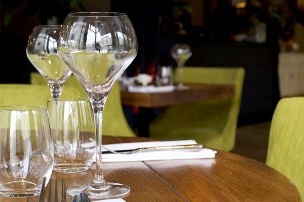Six Restaurant, Hove, Brighton, Bond St Coffee, Juice 42