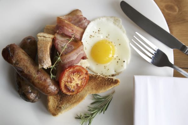 Best breakfasts in Brighton and Hove - Six Restaurant, Hove, Brighton, Bond St Coffee, Juice 42