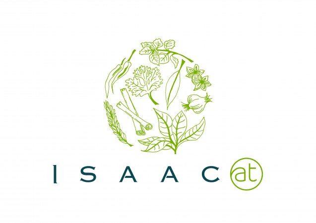 isaac at, restaurant, brighton, north laine, fine dining, pop up