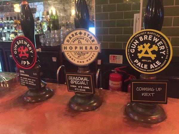 Seven-stars-craft-beer-taps
