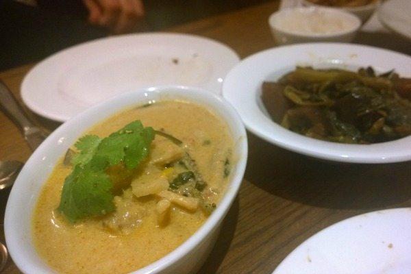 limes, lindfield, vegetarian, gluten free, restaurant