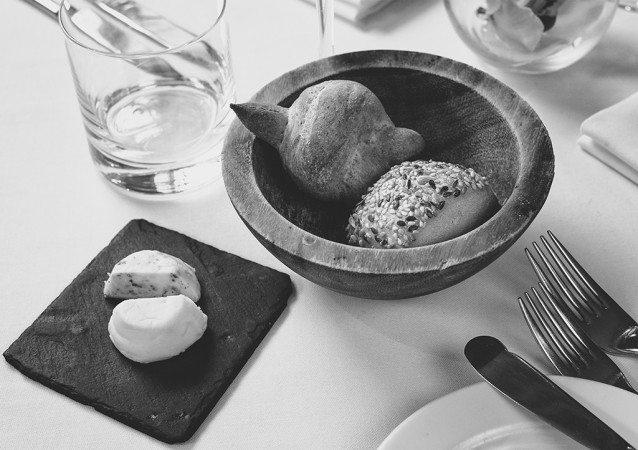 xavier, food photography, blog,