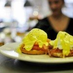 v and h cafe, Holland Road, Brighton, breakfasts and brunches