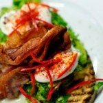 V&H-Restaurants-Brighton-brunch-2