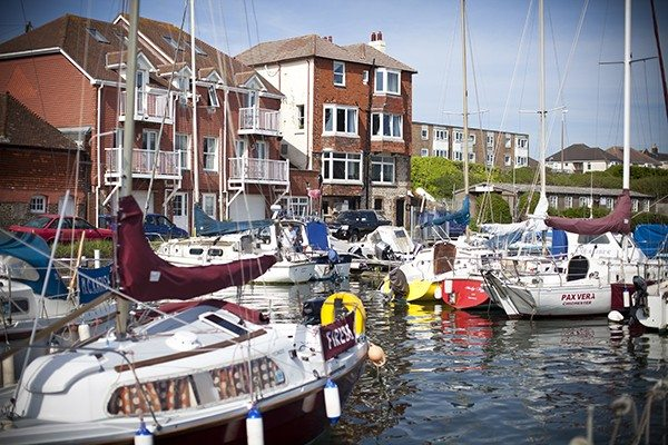 the schooner, southwick, sussex, gastro pub, food