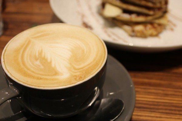 moksha, review, cafe, lunch, breakfast, brunch, london road, york place,