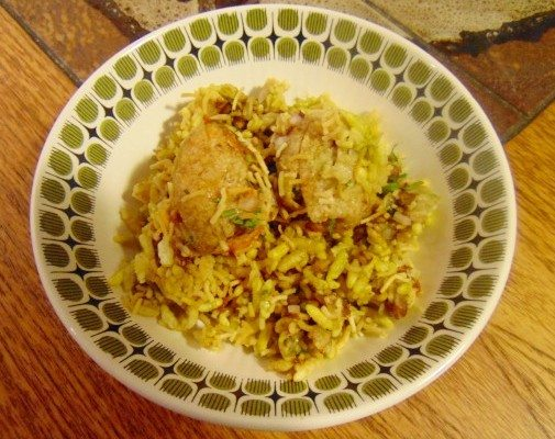 deliveroo, home delivery, indian food, takeaway, brighton, chaulas