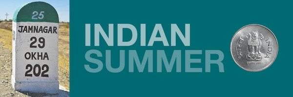 Indian_Summer_Restaurants_Brighton