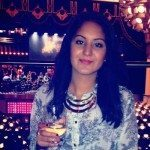 Sharna, Brighton Food Reviewer, Restaurants Brighton