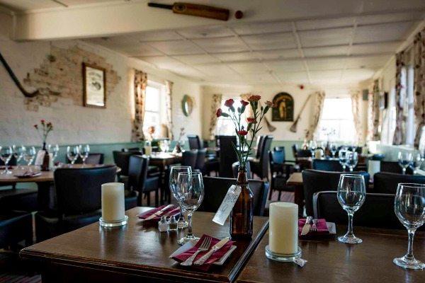 The-Sportsman-Restaurant-2016