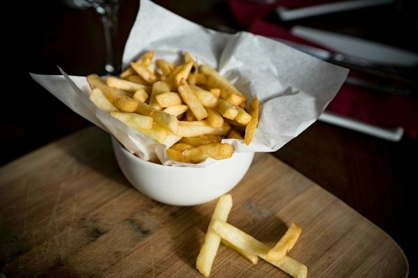 The-Sportsman-chips