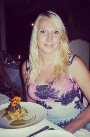 Rachel Gregory Restaurants Brighton