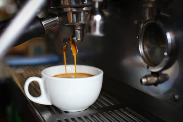 Coffee 33