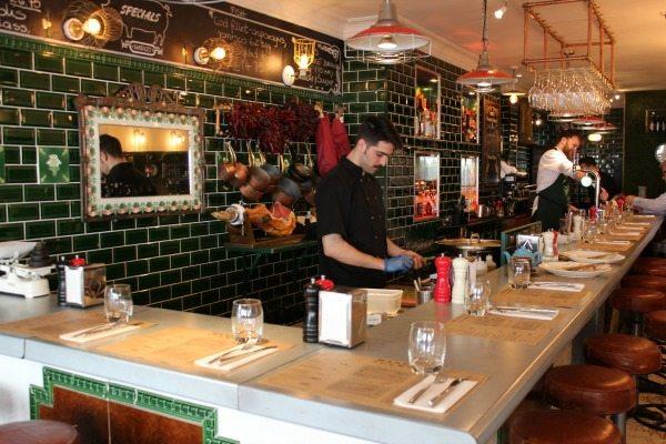 Market Bar (1)