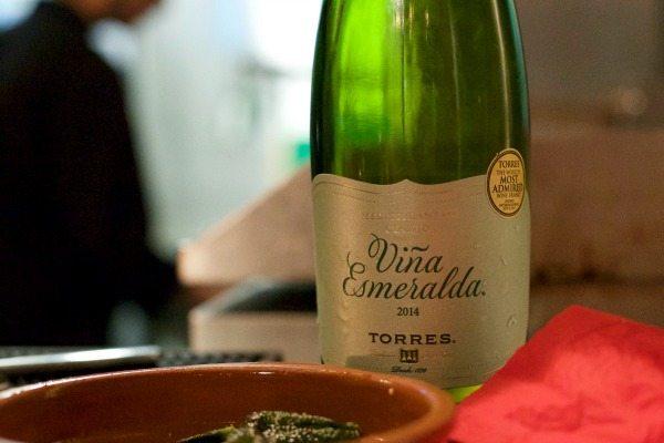 Senor Buddha Wine (1)