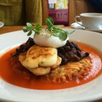 BRUNCH REVIEW: Brunchy Lunchy, Terre A Terre, Brighton