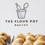 The Flour Pot Bakery, Jubilee Street, Cafe, Brighton