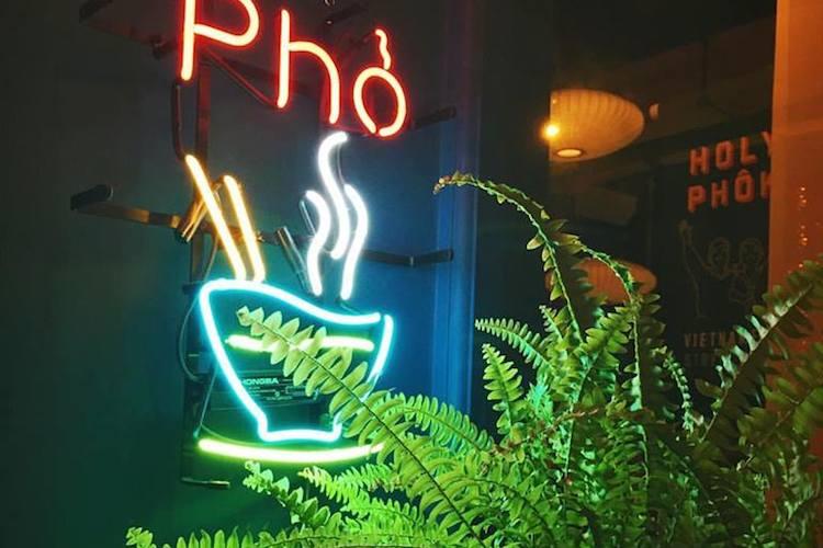 Holy Phok Hove
