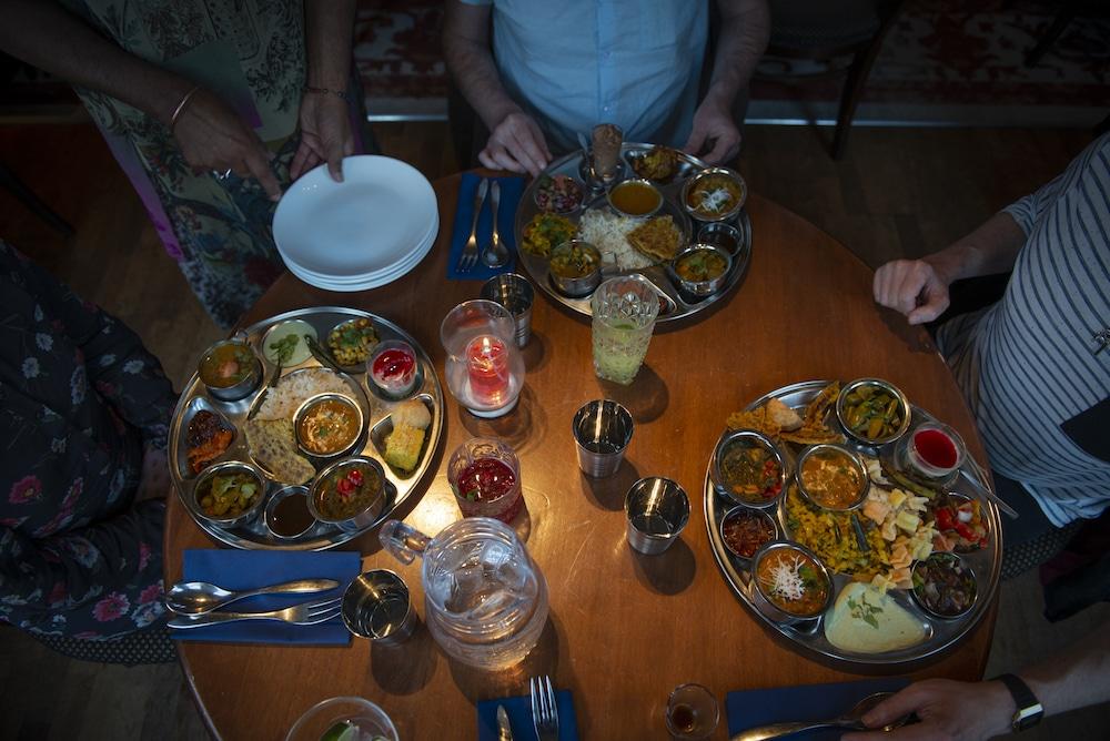 Planet India Brighton