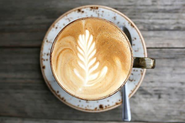 Cafes Near Me, Cafés & Coffee Shops with Wi-Fi, coffee, Lucky Beach, cafe, seafront, beach