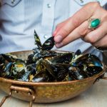 The Urchin, Shellfish and Craft Beer, Hove pub