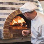 Pizza Oven - Fatto A Mano, Pizzeria, Hove, Church Road