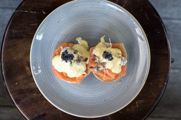 32-duke-street-brunch-eggs-royale