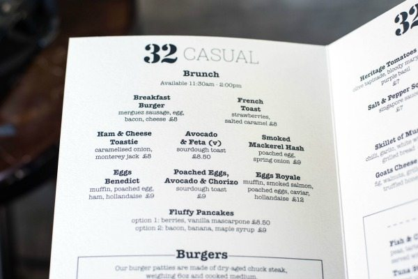 32-duke-street-brunch-menu