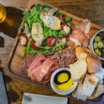EVENING REVIEW: The Sportsman, Goddards Green, W. Sussex