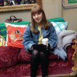 Kitty Enfield from Restaurants Brighton
