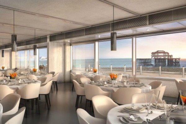 brighton-i360-restaurant-brighton
