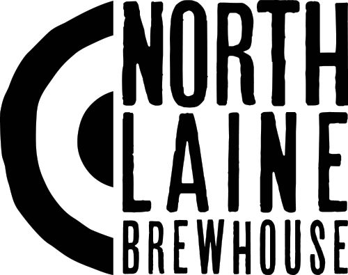 north laine brewery logo