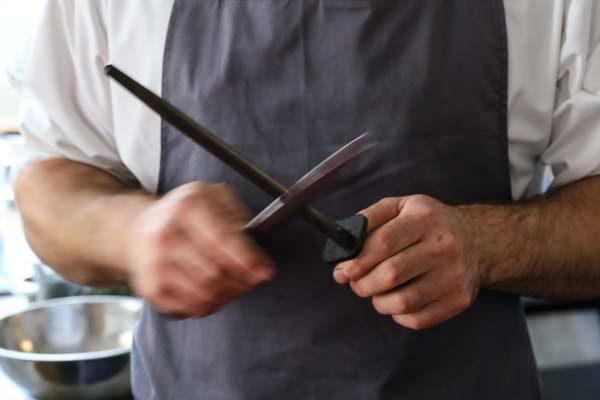 Brighton Chefs in the Spotlight