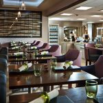 The Pass, Restaurant, South Lodge, Sussex