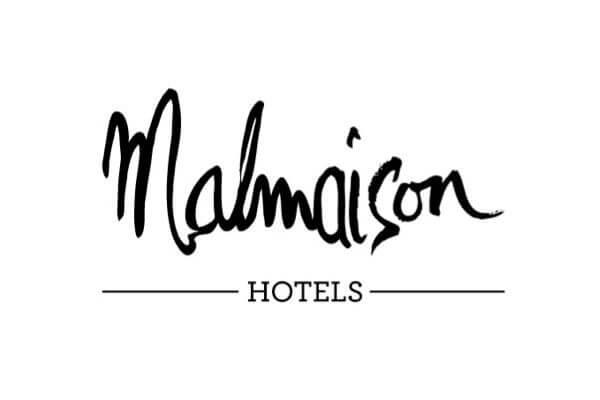 Malmaison, Chez Mal, Brighton Marina Restauarnt, Malmaison Hotel