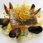 Crab & Lobster, Sidlesham, Sussex, Bar & Restaurant