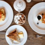 BRUNCH REVIEW: Limes of Lindfield, Lindfield, Sussex