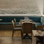 The Parsons Table, Restaurant, Arundel, Sussex
