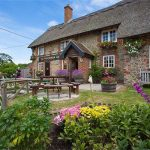 The Woodman Arms, Pub, Angering, Sussex