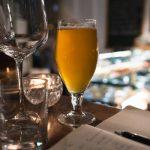 Brighton Craft Beer Pub Crawl