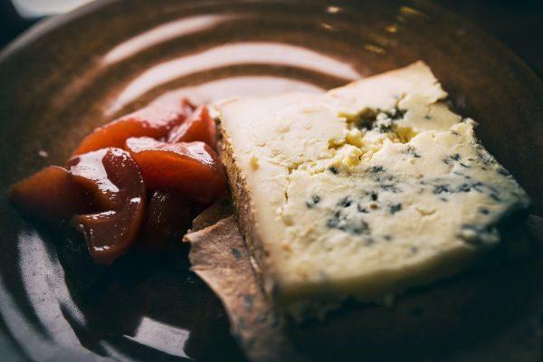 Fourth and Church cheese