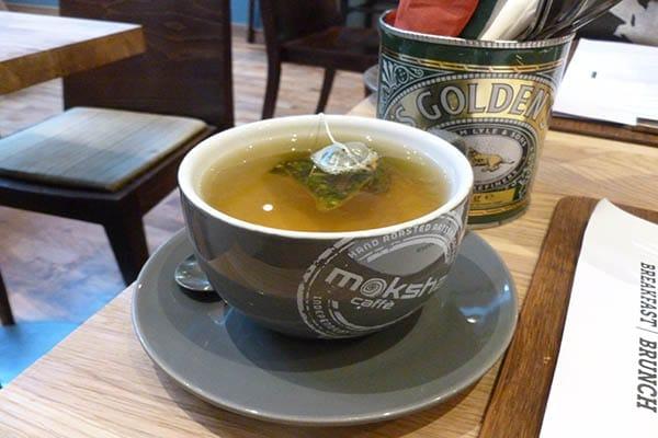 Moksha Caffé, Brighton, coffee, cafe,