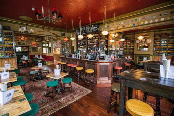 Brighton Food Pubs, Gastro Pubs Brighton