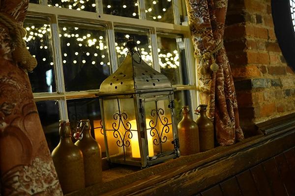 Fountain Inn, Ashurst,