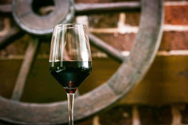 Wine, Latino America, Argentinian Restaurant, Brighton