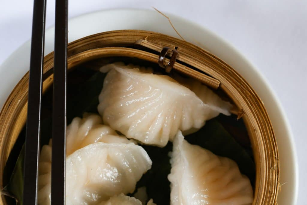 Chinese or cantonese restaurants in Brighton or Hove - China Garden Brighton