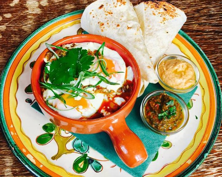 Village, Food Pub, Hanover, Brighton, Mexican & Brunch