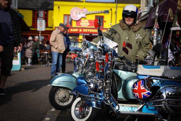 Fun Things to do in Brighton
